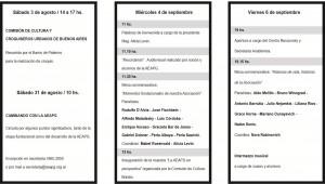 Programa-P2-30-8-13