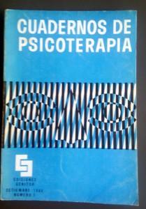 cuadernodepsicoterapiaV1N1-1966