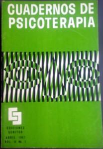 cuadernodepsicoterapiaV2N1-1967