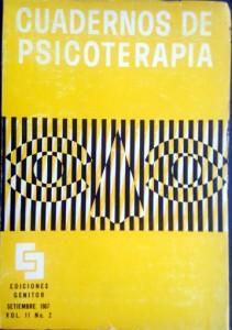 cuadernodepsicoterapiaV2N2-1967