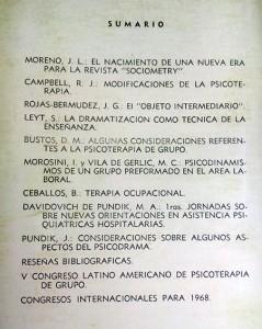 cuadernodepsicoterapiaV2N2-1967-sumario