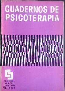 cuadernodepsicoterapiaV3N1-1968