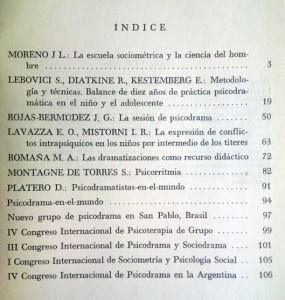 cuadernodepsicoterapiaV3N1-1968-sumario
