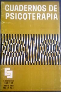 cuadernodepsicoterapiaV4N1-1969