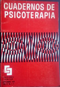 cuadernodepsicoterapiaV4N2-3-1969