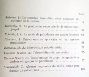 cuadernodepsicoterapiaV5N1-1970-sumario