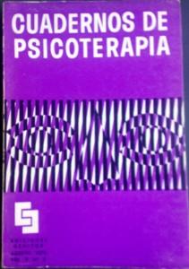 cuadernodepsicoterapiaV5N2-1970
