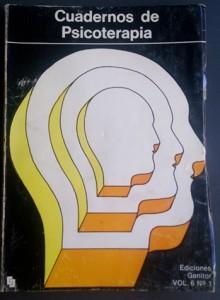 cuadernodepsicoterapiaV6N1-1971