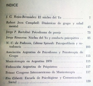 cuadernodepsicoterapiaV6N1-1971-sumario