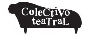 logoColectivoTeatral